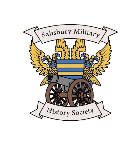 Salisbury Military History Society